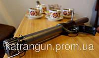 Подводное ружьё зелинка Хлебникова Перун 600 мм, фото 1