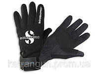 Перчатки Scubapro Tropic