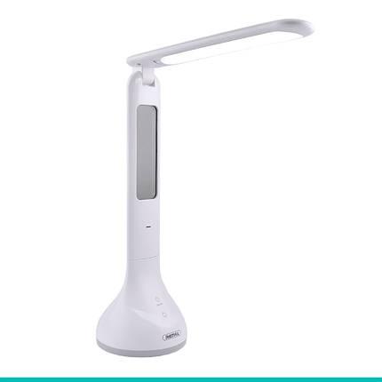 LED лампа Remax RT-E185, фото 2