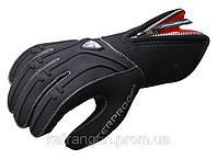 Перчатки Waterproof G1 5-Finger 5mm