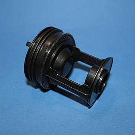 Фильтр насоса для стиральной машины Ariston, Indesit C00045027