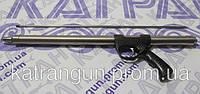 Ружье зелинка титан Бордюка 600мм с регулятором