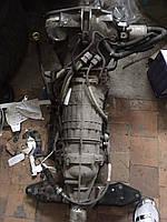АКПП Subaru forester 2л. (ресталинг) 2012 год.