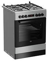 Запчасти для кухонных плит и духовок BEKO