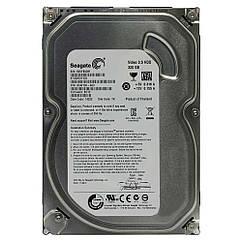 "Жесткий диск Seagate Pipeline HD 320GB 5900rpm 8MB ST3320311CS 3.5 ""Over-Stock"""