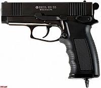 Пневматический пистолет Voltran Ekol ES 55