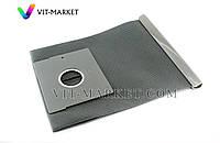 Оригинал. Мешок тканевый (многоразовый ) для пылесоса LG код 5231FI2024H, 5231FI2024G