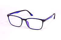 Очки для Стиля — Купить Недорого у Проверенных Продавцов на Bigl.ua 20f94fee684