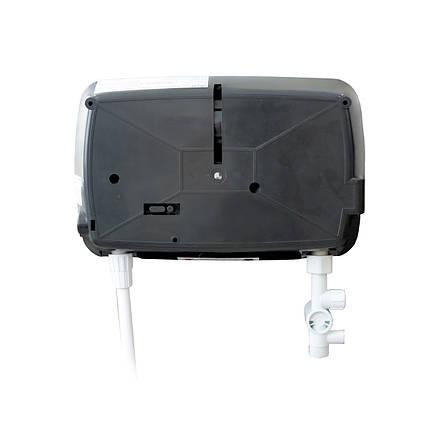 Проточный водонагреватель Atlantic Ivory IV202 5.5 kW, фото 2