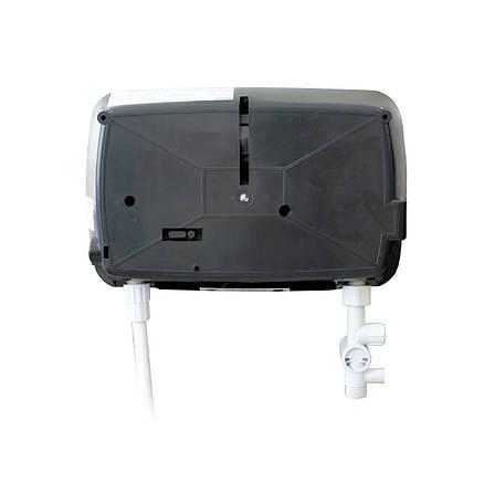 Проточный водонагреватель Atlantic Ivory IV202 SB 7.0 kW, фото 2