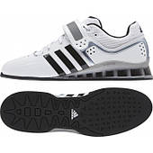 Штангетки Adidas ADIPOWER WEIGHTLIFT M25733