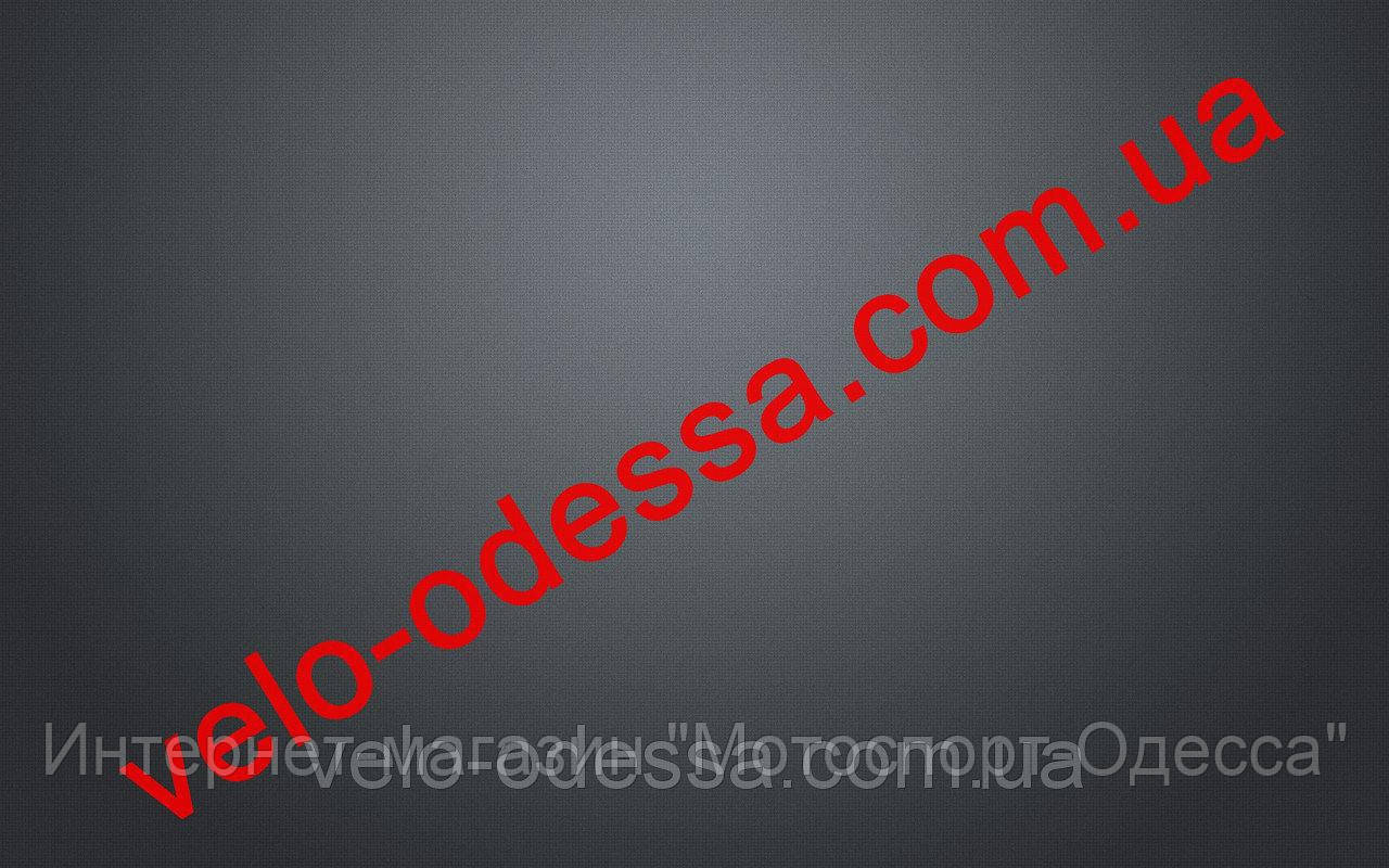 90304 (CROSSER) - лампа фары