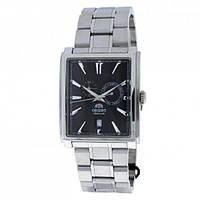 Часы ORIENT FETAF004B0 / ОРИЕНТ / Японские наручные часы / Украина / Одесса