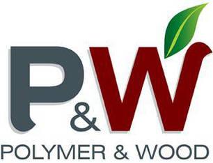 Террасная доска Polimer&Wood