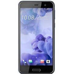 HTC U Uitra 64 GB Dual Sim Saphire Blue