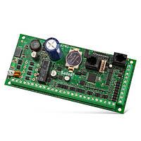 Модуль контроля доступа ACCO-KPWG-PS