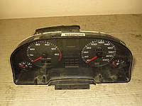 Панель приборов ( Щиток приборов )Audi80 / 901991-19948A0919033N