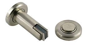 Упор дверной магнитный  913 SN