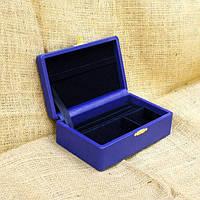 Подарок - шкатулка для украшений