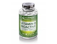 Vitamin B Bioactive150 caps