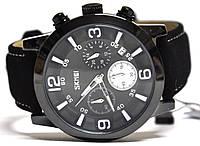 Часы Skmei 9147CL