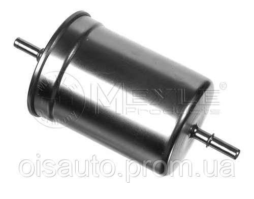 Фільтр палива MEYLE 1002010007 (AUDI/SKODA 1.6/1.8)