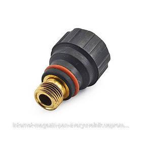 Каппа короткая для аргонодуговых горелок ABITIG®GRIP/SRT 17, 26, 18, 18 SC,  SRT 17V, SRT 17FXV SRT 26V, SRT 2
