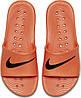 Шлепанцы Nike Kawa Shower 832528-800 оригинал