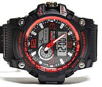 Часы Skmei 1436