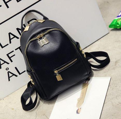 Модный портфель