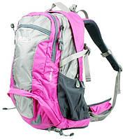 Рюкзак 35 л Onepolar Rubicon 1556 розовый, фото 1