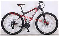 Горный велосипед  Viper 29 дюймов 19 21 рама