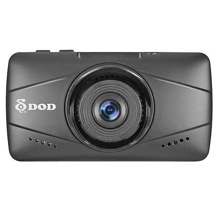 Видеорегистратор DOD IS220W, фото 2