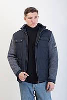 Модная мужская куртка весенняя от производителя