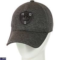 "Бейсболка бренд d - 7021 (56-58 см) ""Modes"" - купить оптом со склада 2P/GB-3247"