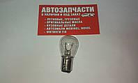 Лампа 24V 21W 5W Китай