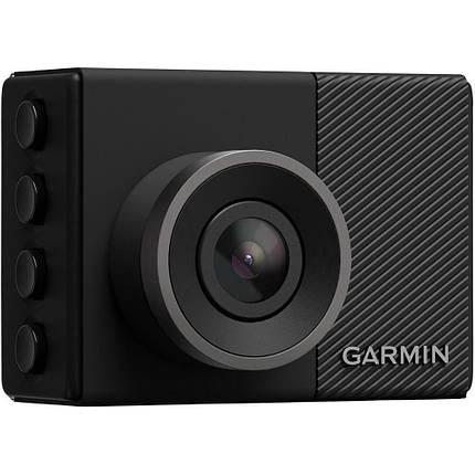 Видеорегистратор Garmin Dash Cam 45, фото 2