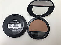 Румяна TopFace Miracle Touch Blush On