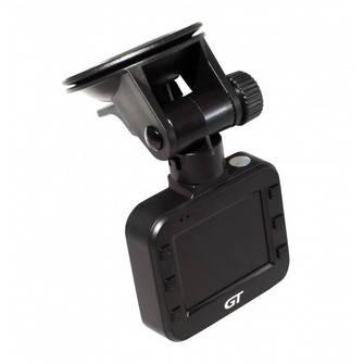 Видеорегистратор GT Electronics A10, фото 2