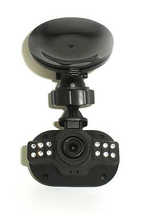 Видеорегистратор Tenex DVR-610 FHD mini, фото 2