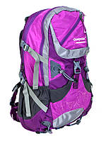 Рюкзак Onepolar Rubicon 1538 Фиолетовый, фото 1