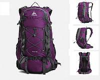 Штурмовой рюкзак 40 л Onepolar Power 1530 Фиолетовый, фото 1
