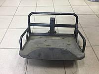 Багажник передний  б/у на скутер  Piagiio  Free
