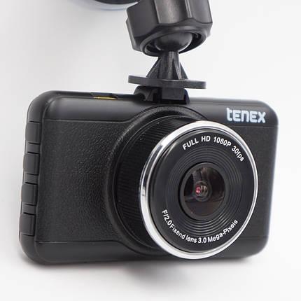 Видеорегистратор Tenex MidiCam C2, фото 2