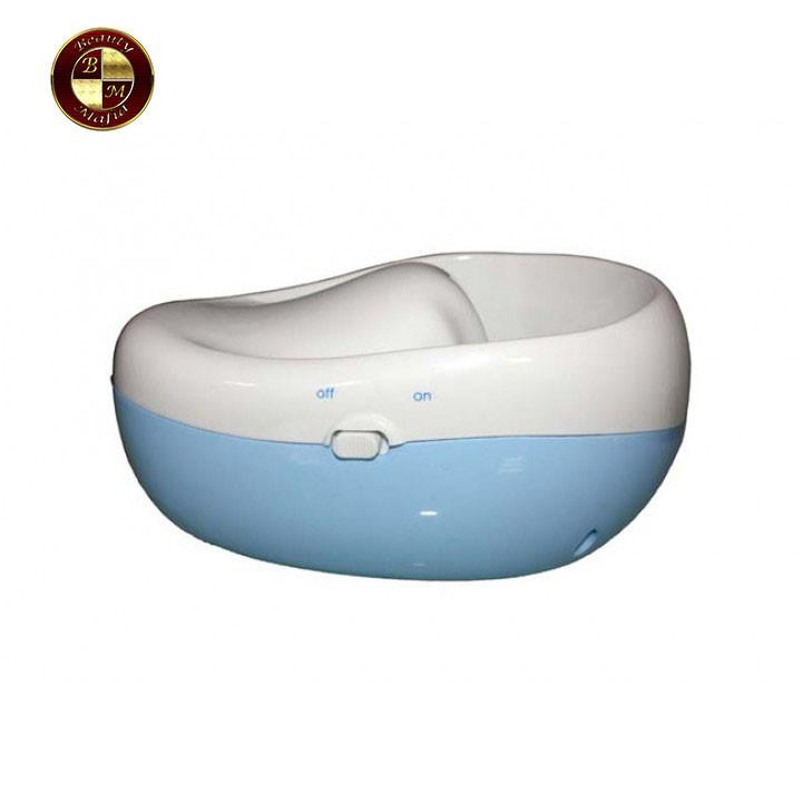 Ванночка SPA для рук гидромассажная