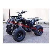 Квадроцикл ATV-11 Вайпер с электростартером воздушное охлаждение