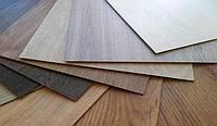 Пять практичных и важных советов по выбору ПВХ плитки