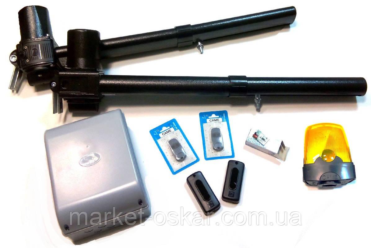 Комплект автоматики Came Krono 1 PLUS, фото 1