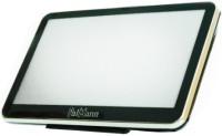 GPS навигатор Palmann 50G