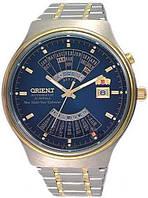 Годинник ORIENT FEU00000DW / ОРІЄНТ / Японські наручні годинники / Україна / Одеса